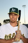 esEric+Sogard+Oakland+Athletics+Photo+Day+-UWwbavIYEwl