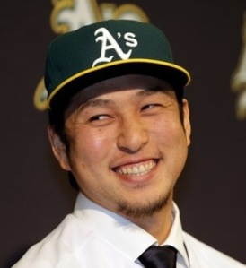 Will Hiro have to be a hero in Sacramento?