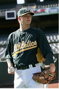 sgsonnygray_large1